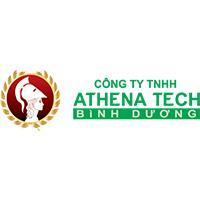 athenatech