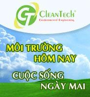 Xu ly nuoc thai