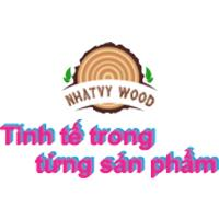 Nhatvywood