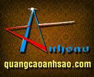 quancaoanhsao.com