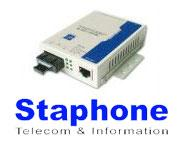 staphone