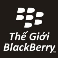 thegioiblackberry