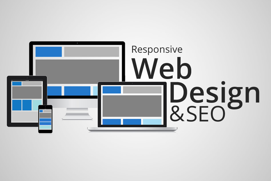 Top web design in Vietnam