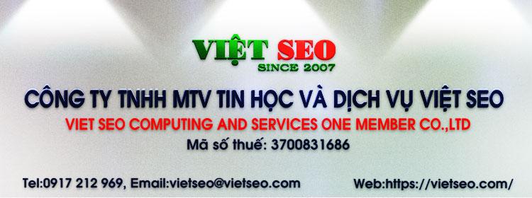 Việt SEO